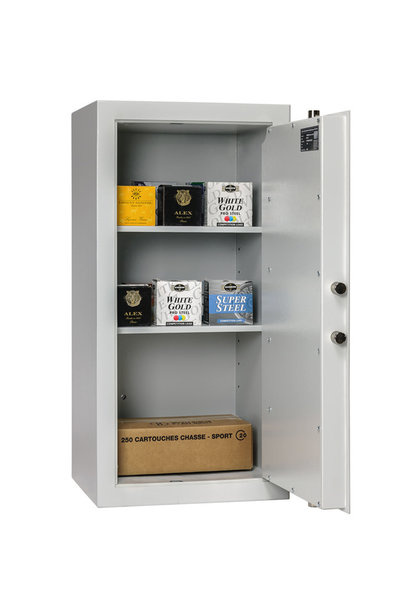 Mustang Safes MS-MT-01-905