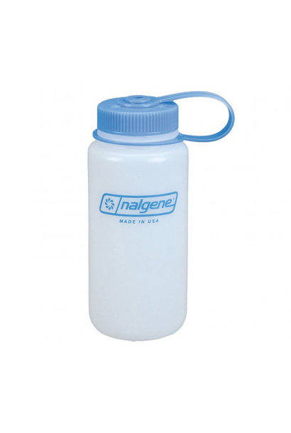 Nalgene NM Loop Top Fles 1L