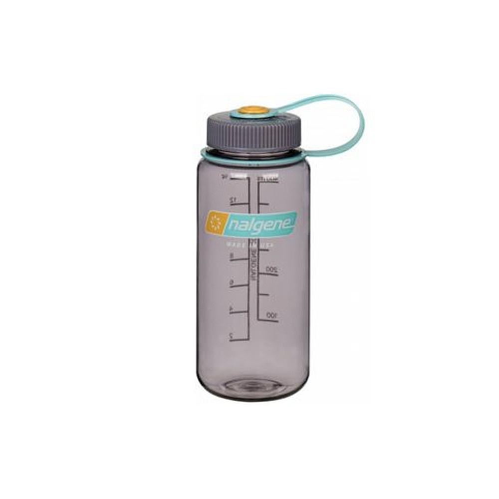 Nalgene WM Fles 0,5L-2