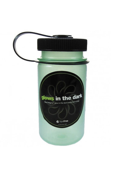 Nalgene 32oz WM