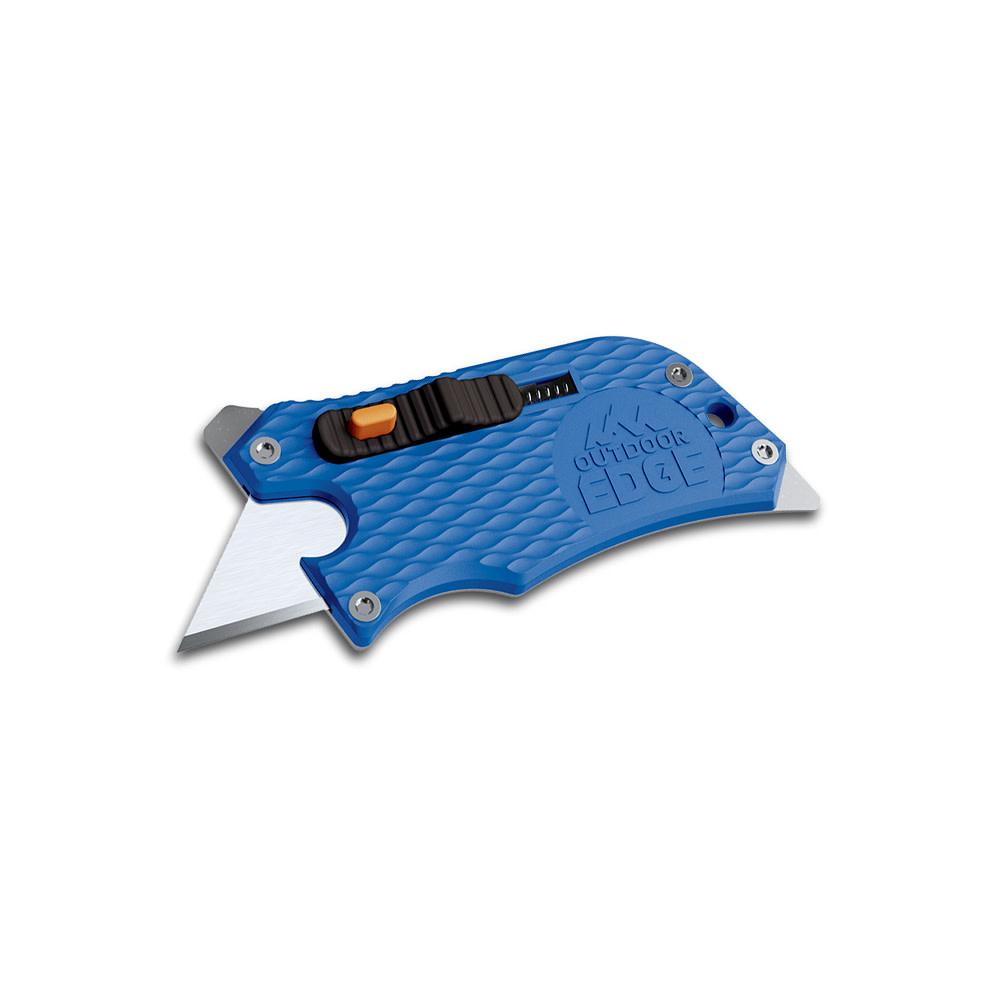 Outdoor Edge Slidewinder Blauw-1