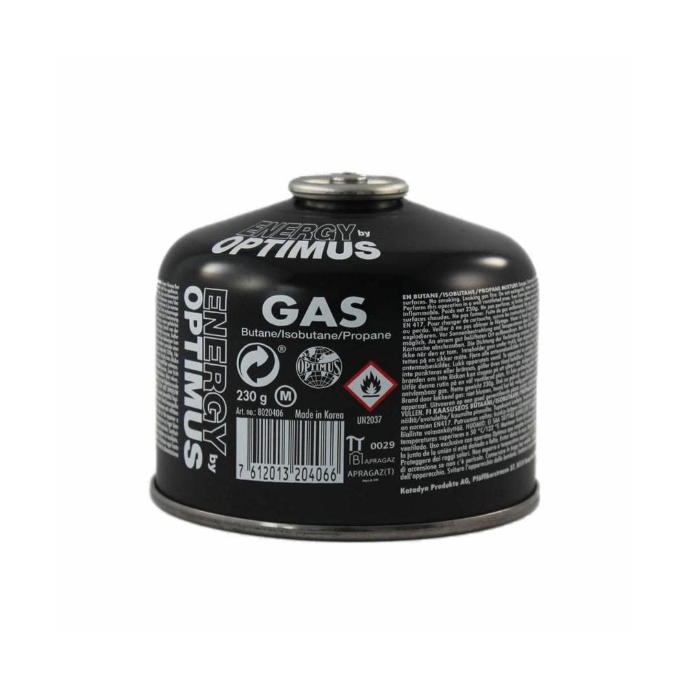 Optimus Gas Cartridge 230 Gram-1