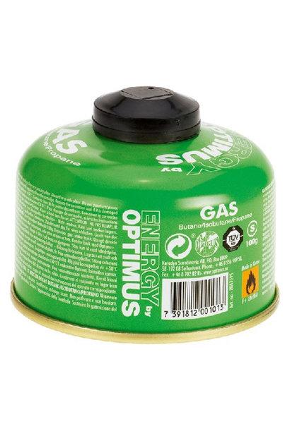 Optimus Gas Cartridge 100 Gram