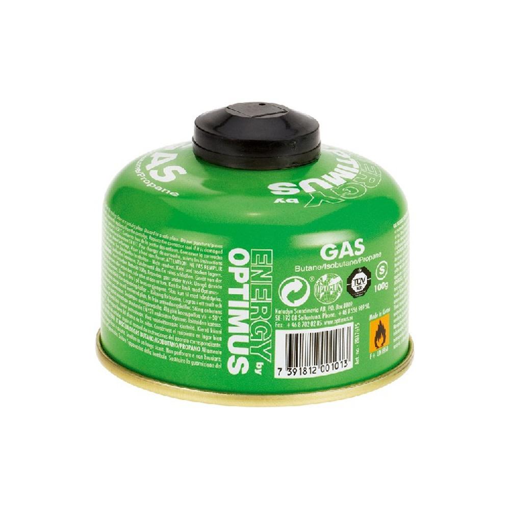 Optimus Gas Cartridge 100 Gram-1