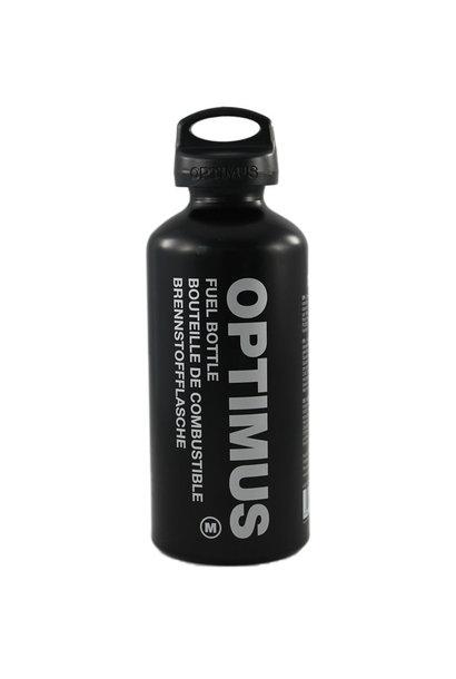 Optimus Brandstoffles L 1 ltr CS Zwart