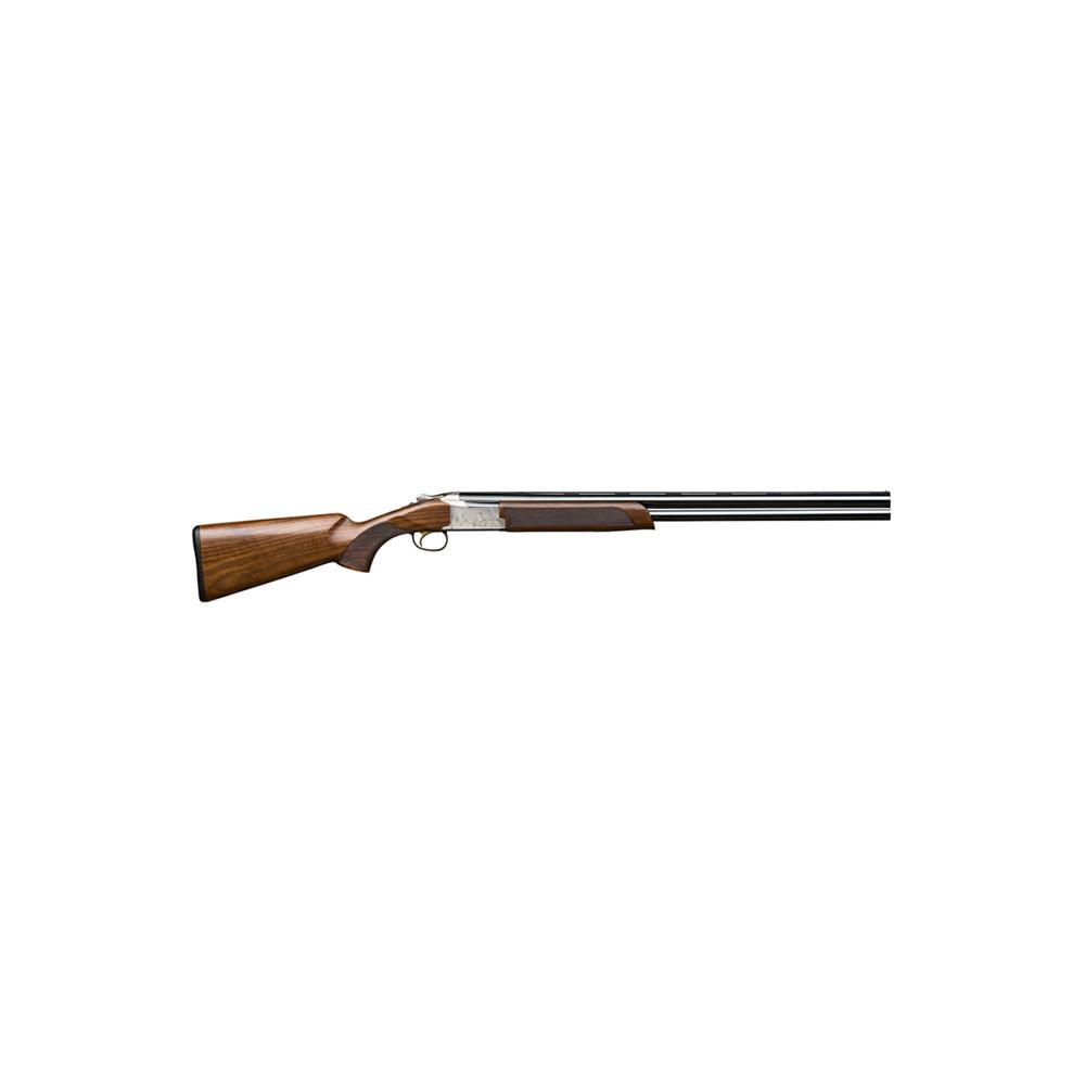 Browning B525 Game One Kal. 12 71 cm-1