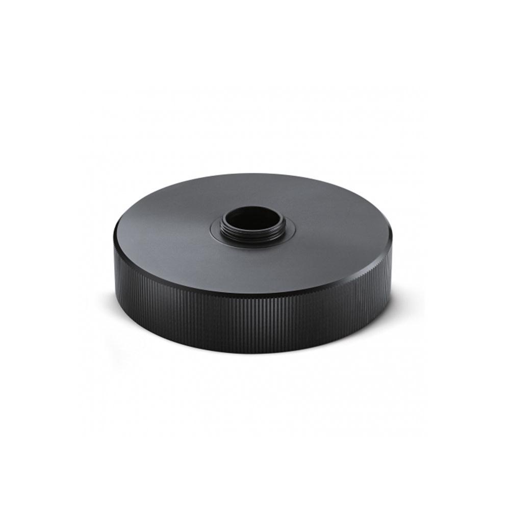 Swarovski Adapter Ring-1