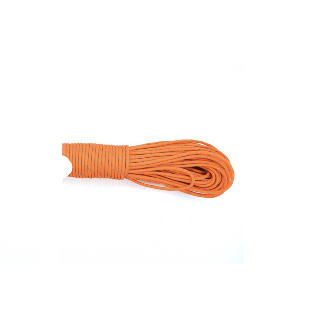 Reflectable Paracord 550 III-1