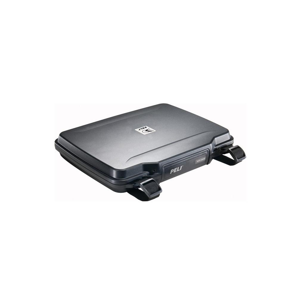 Peli Koffer Zwart 1075-1
