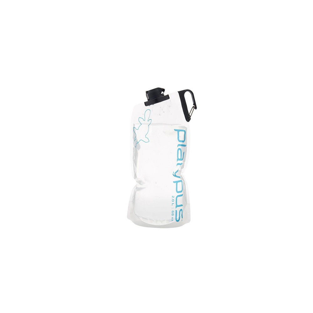 Platypus DuoLock SoftBottle-1