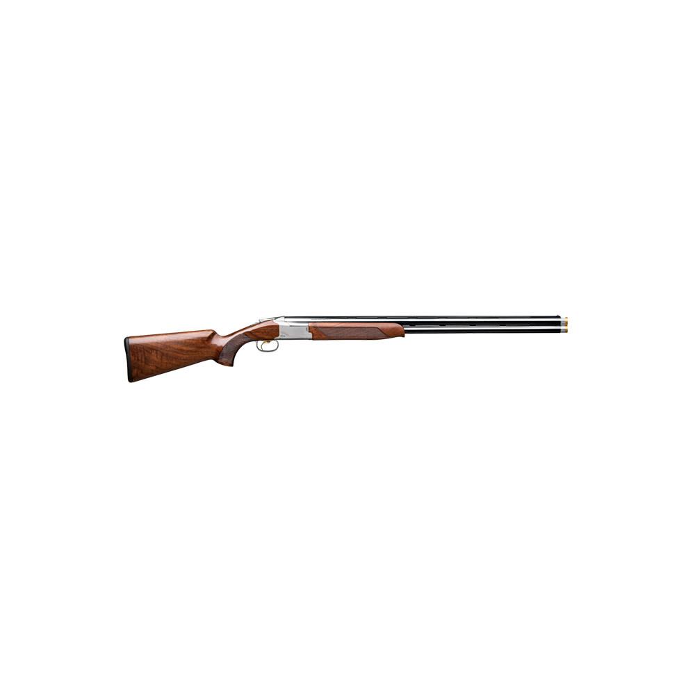 Browning B725 Hunter Premium Kal. 12 71 cm-1