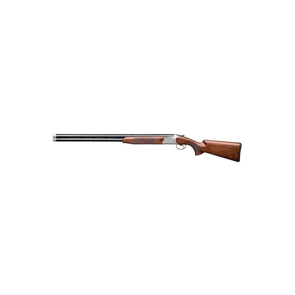 Browning B725 Hunter Premium Kal. 12 71 cm-2