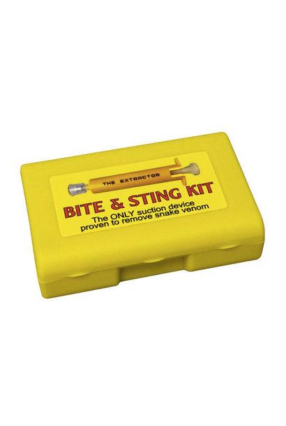 Sawyer Bite & Sting Kit