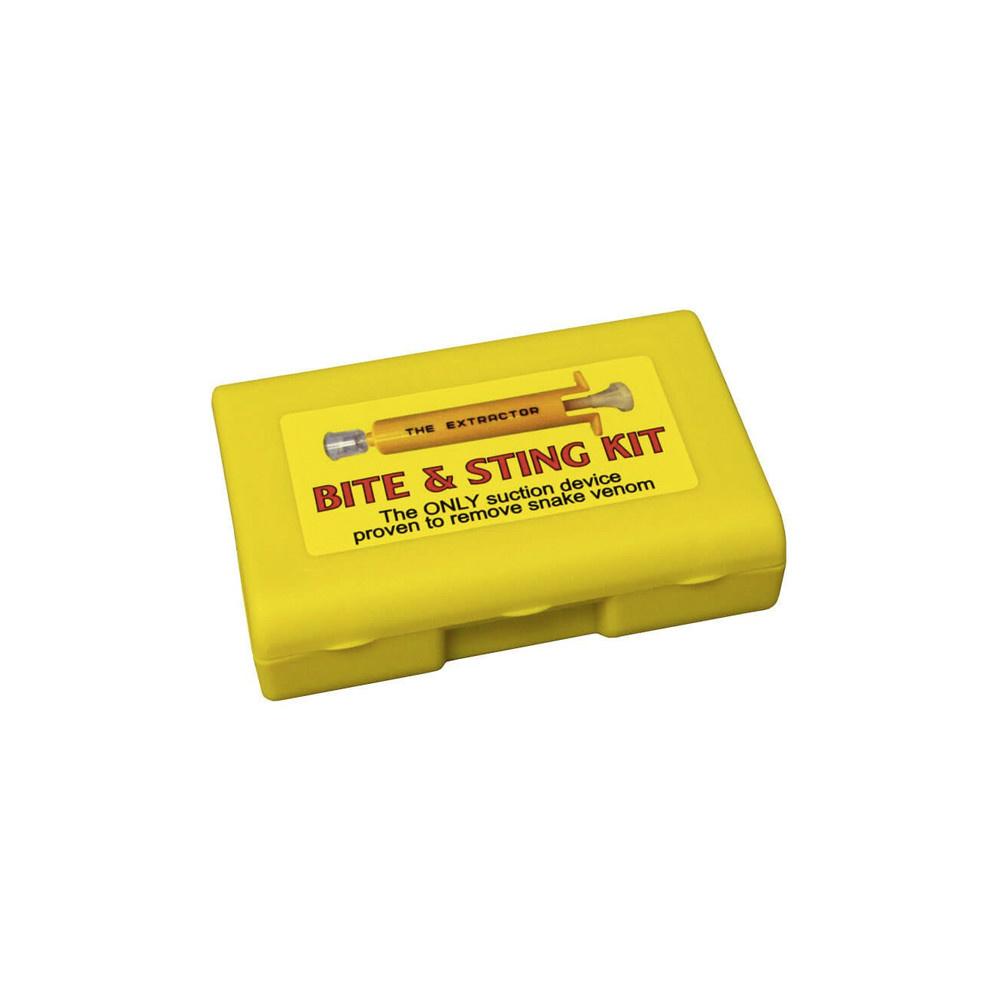 Sawyer Bite and Sting Kit-1