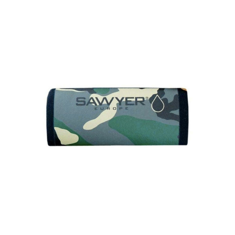 Sawyer Thermal Isolatiehoes Waterfilter-2