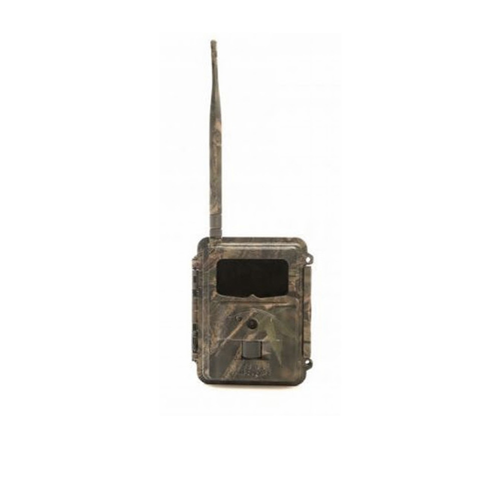 "Seissiger Special-Cam LTE - ""Supersim-Edition""-1"