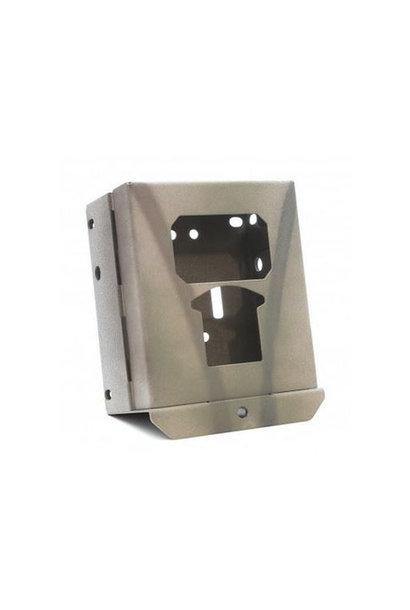 Seissiger Beschermhoes Special-Cam Classic/2G/4G/LTE