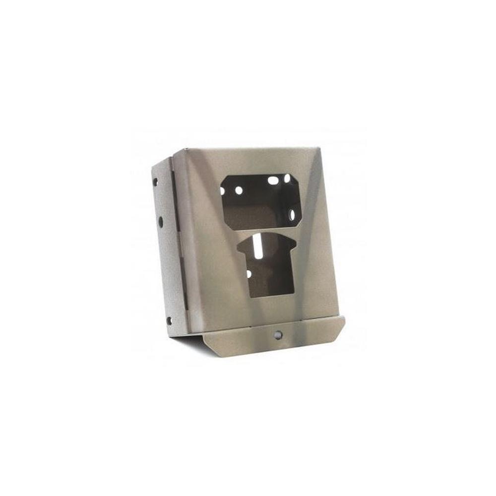 Seissiger Beschermhoes Special-Cam Classic/2G/4G/LTE-1