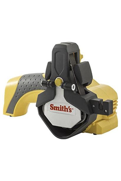 Smiths's Cordless Knife & Tool Sharpener