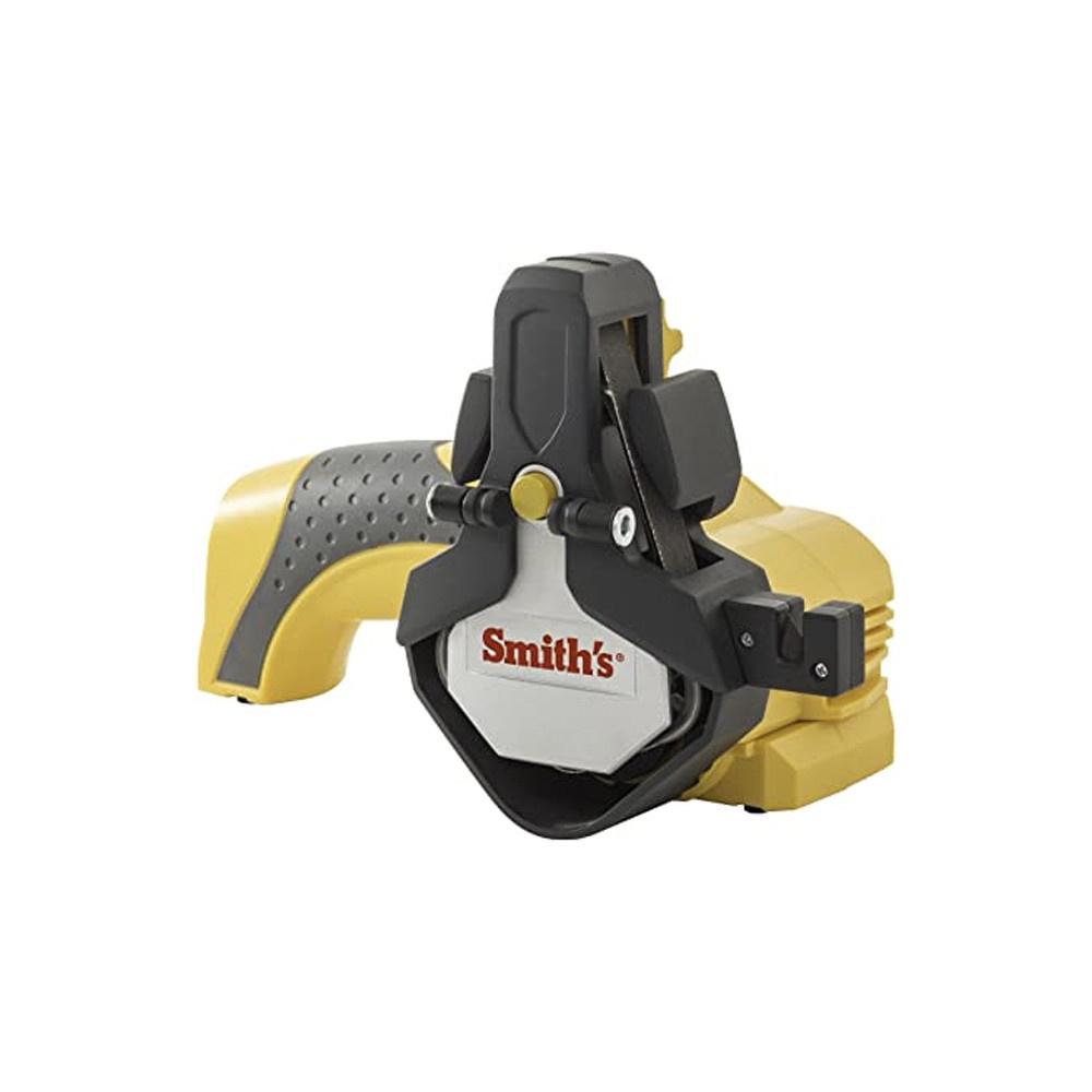 Smiths's Cordless Knife & Tool Sharpener-1