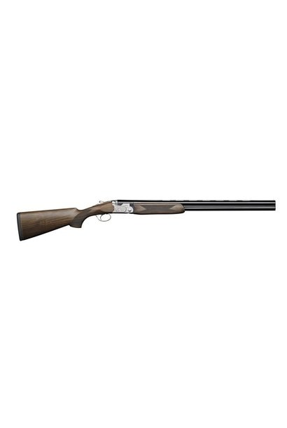 Beretta 690 Field I 76 cm 12