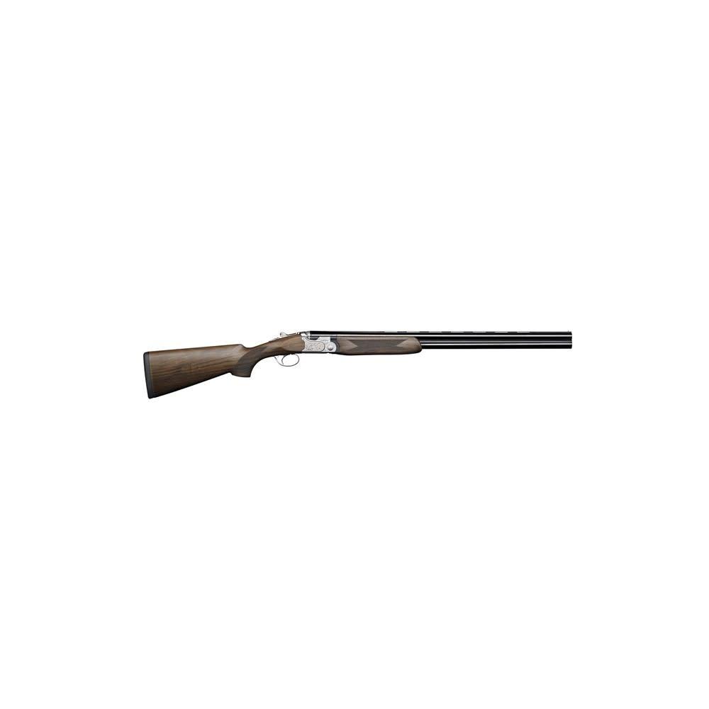 Beretta 690 Field III 76 cm 12-1