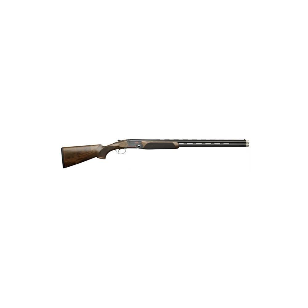 Beretta 690 Sporting Black 12-1