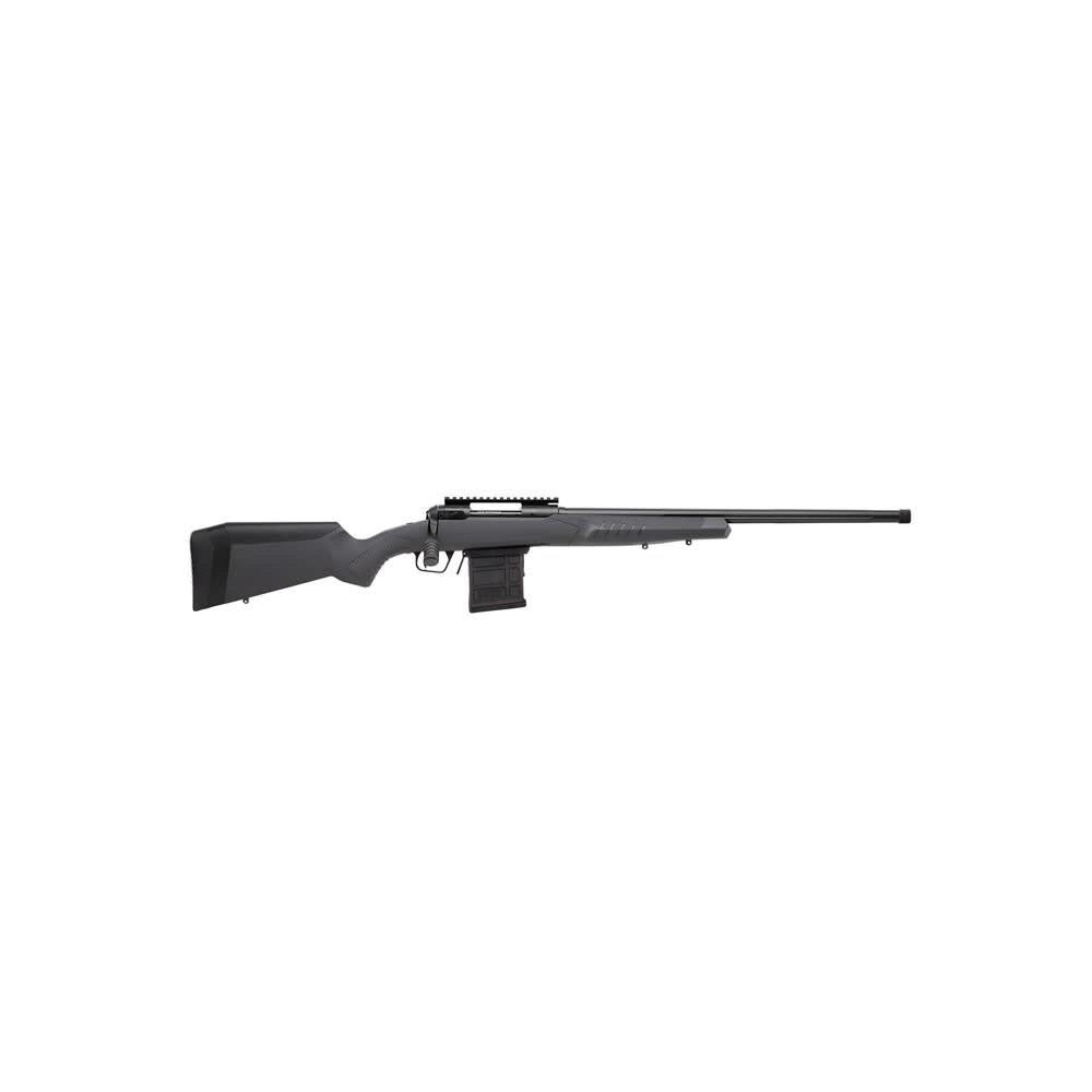Savage 110 Tactical LH 308 Win.-1