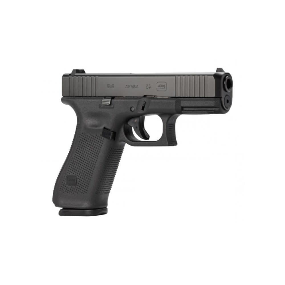 Glock 45 9x19 mm-1
