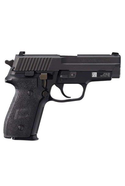 Sig Sauer M11-A1 Compact 9x19mm