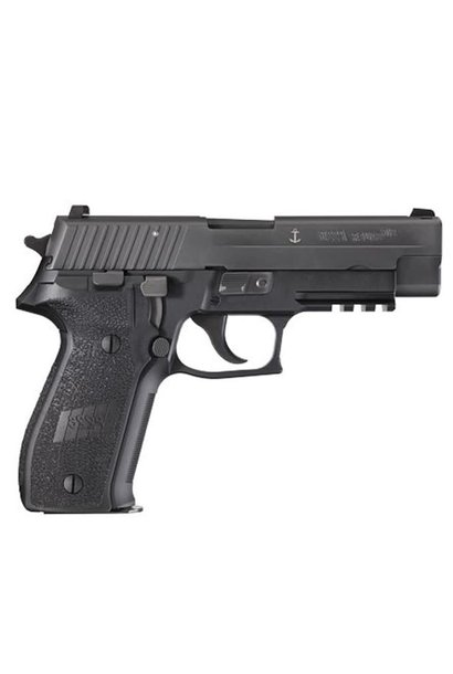 Sig Sauer P226 MK 25 9x19 mm