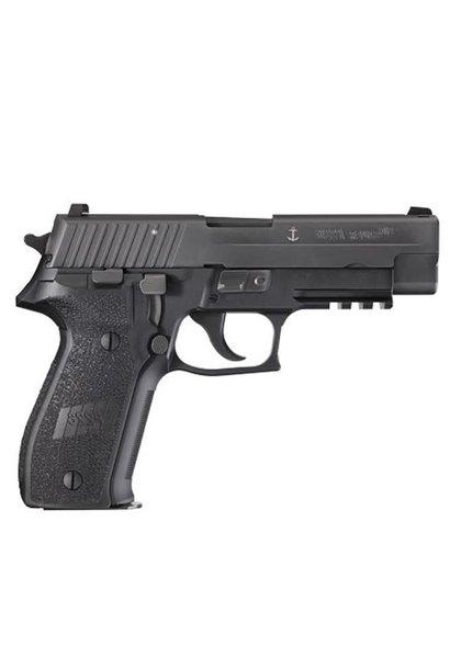Sig Sauer P226 MK 25 9x19mm