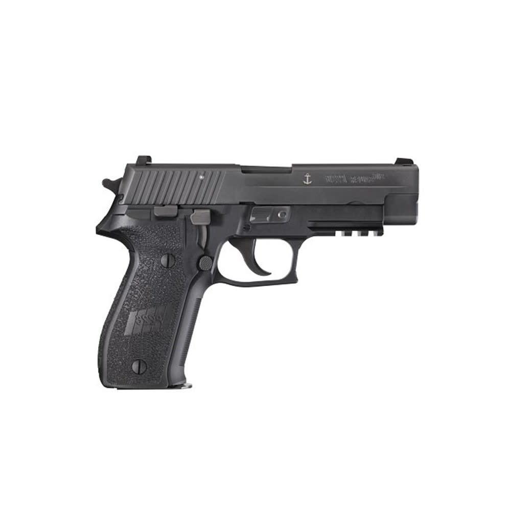 Sig Sauer P226 MK 25 9x19 mm-1