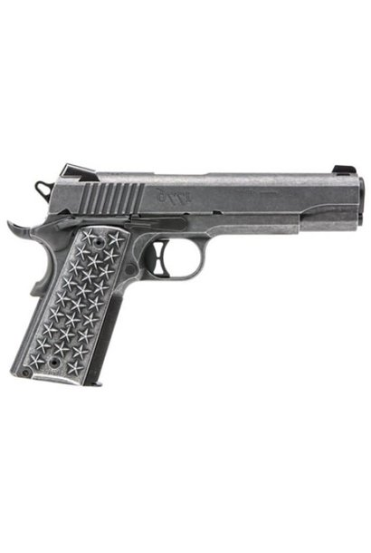 Sig Sauer 1911 We The People Full Size .45 ACP