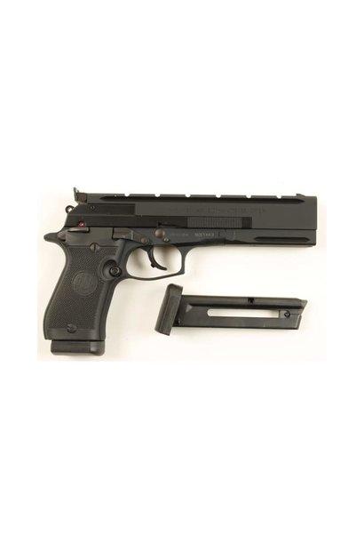 Beretta 87 Target .22 LR