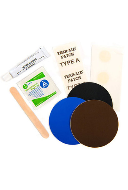 Therm-A-Rest Permanent Home Reparatie Kit