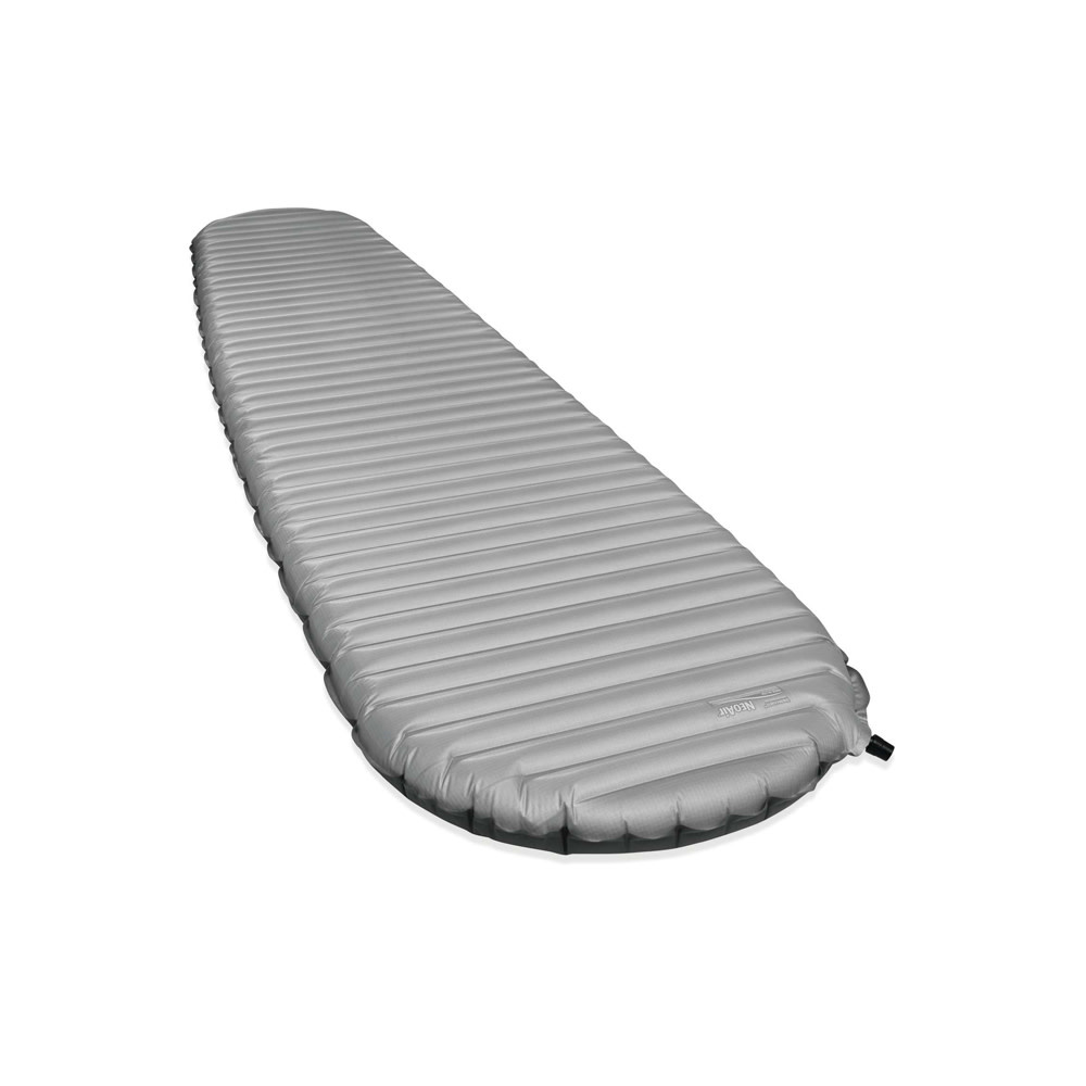 Therm-A-Rest NeoAir XTherm Large-1