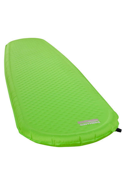 Therm-A-Rest Trail Pro Gecko