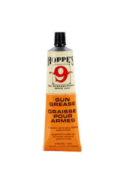 Hoppe's 9 Gun Grease