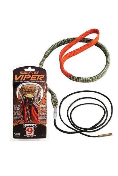 Hoppe's BoreSnake Viper,Pistool & Revolver - .22 Kal.