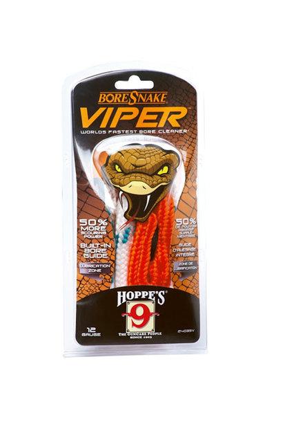 Hoppe's BoreSnake Viper, Rifle - 7mm, .270, .284, .280