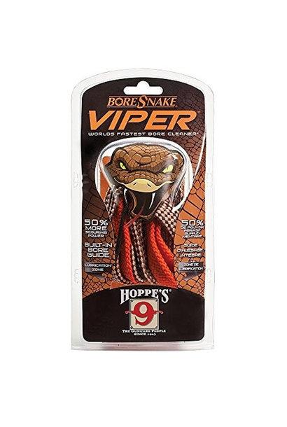 Hoppe's BoreSnake Viper, Pistool & Revolver - 9mm, .357, .380, .38 Kal