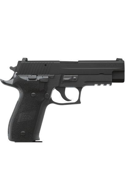 Sig Sauer P226 9 mm Para