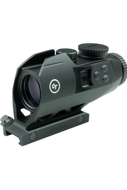 Crimson Trace Electronic Sight CTS-1100