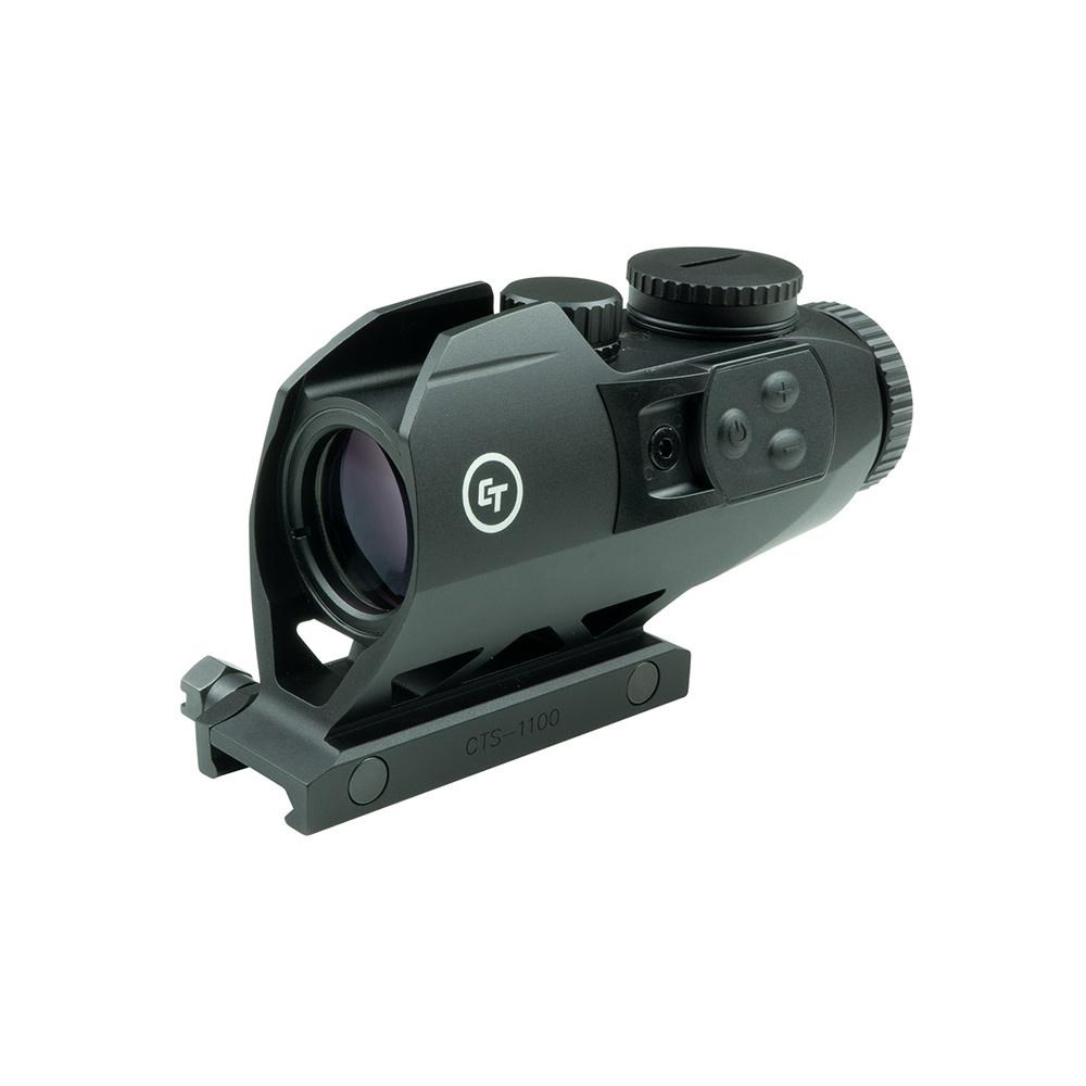 Crimson Trace Electronic Sight CTS-1100-1