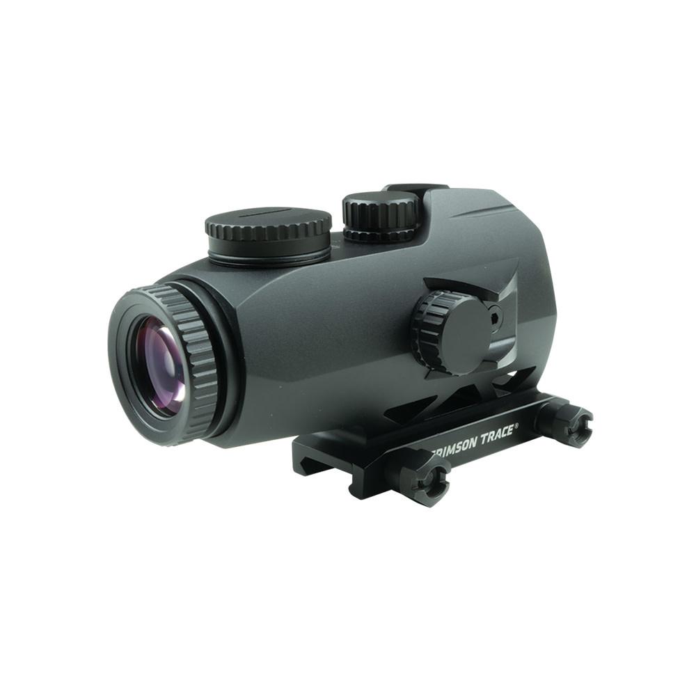 Crimson Trace Electronic Sight CTS-1100-2