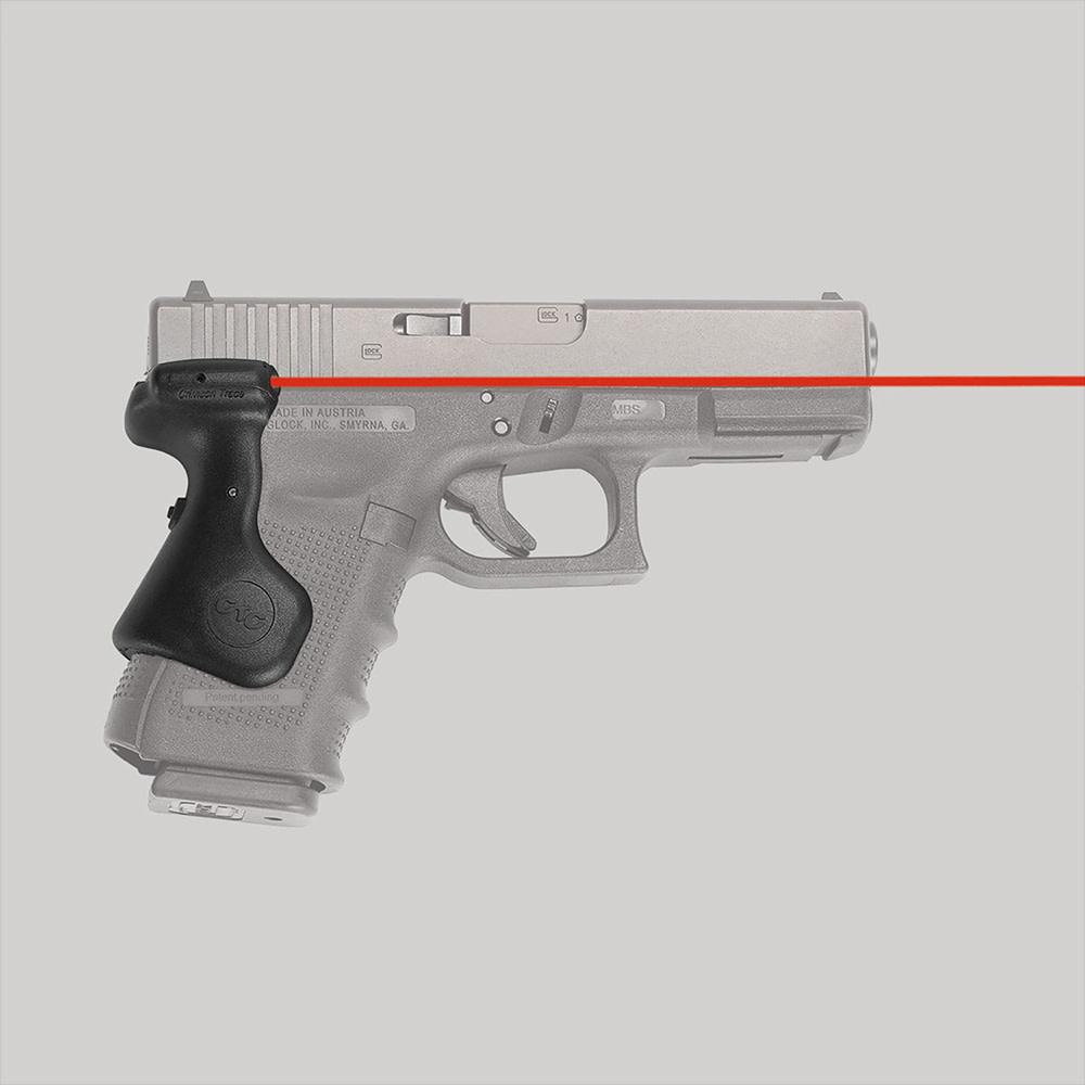 Crimson Trace Glock Compact LG-639-2