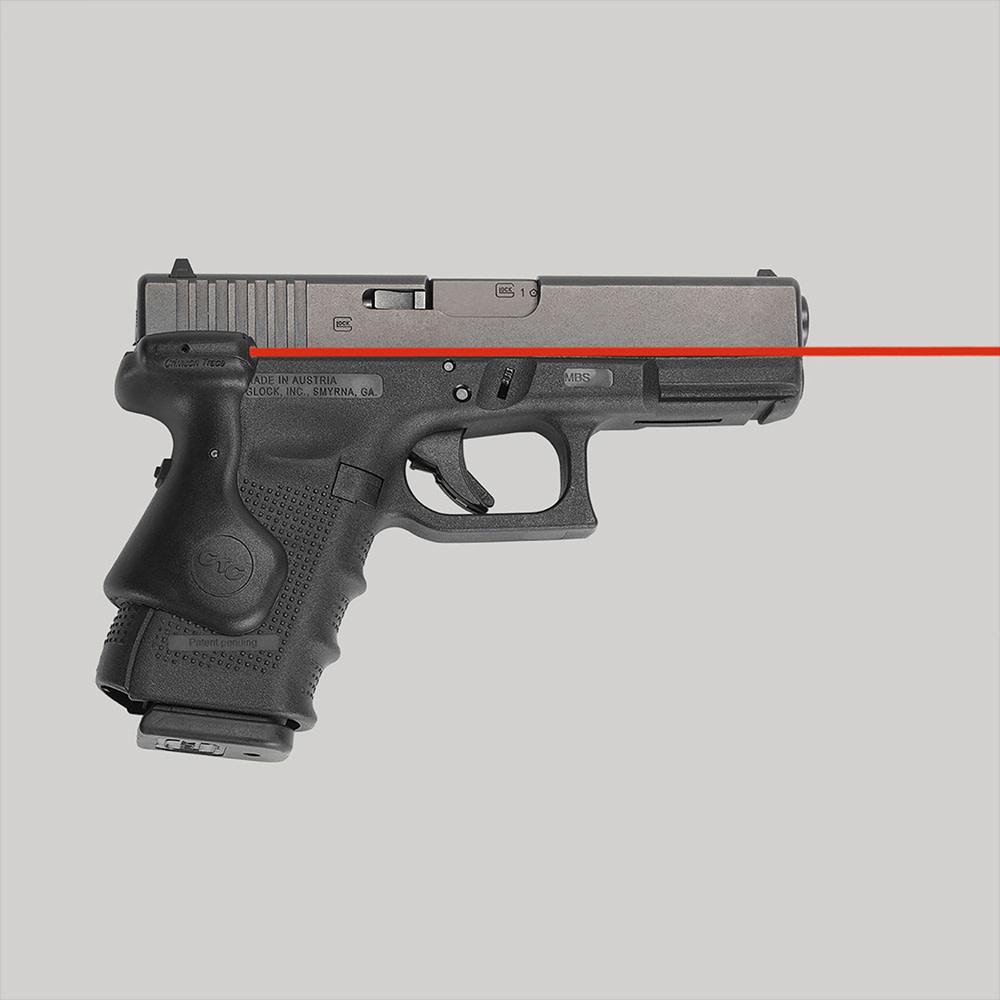 Crimson Trace Glock Compact LG-639-3