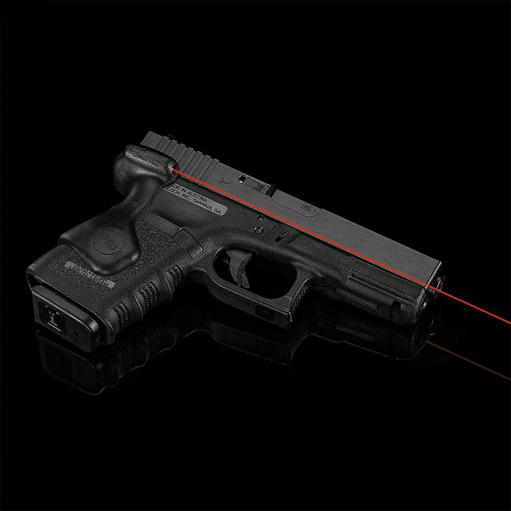 Crimson Trace Glock Compact LG-639-5
