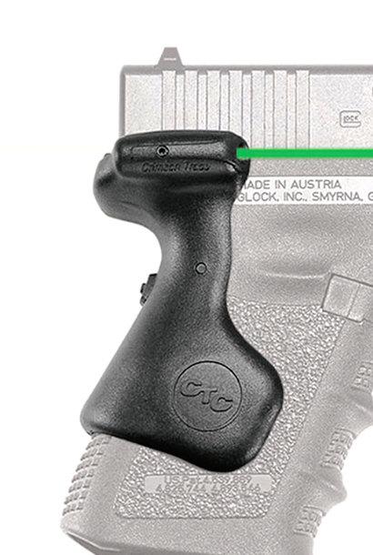 Crimson Trace Glock Compact LG-639G